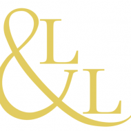 Loved and Luxe blog